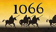 Jouer à 1066