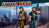Action Bros