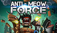 Anti Meow Force