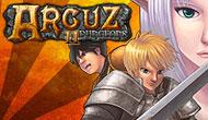 Arcuz 2