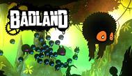 Badland