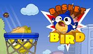 Jouer à Basketbird