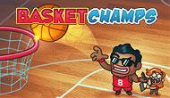 Jouer à Basket Champs