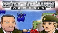 Battalion Nemesis