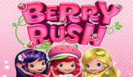 Berry Rush