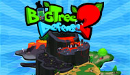 BigTree Defense 2