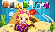 Bomb it 4