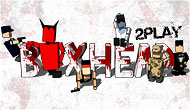 Boxhead 2play Rooms