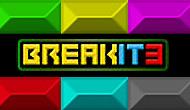 Breakit 3