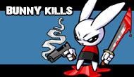 Bunny Kills 2