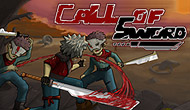 Call of Sword