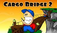Cargo Bridge 2