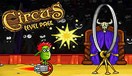 Jouer à Circus Level Pack