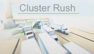 Cluster Rush