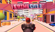 Jouer à Crime City 3D 2