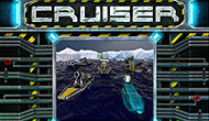 Jouer à Cruiser