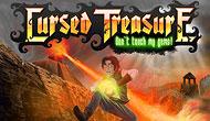 Cursed Treasure