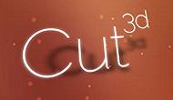 Jouer à Cut 3D