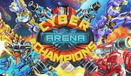 Cyber Champions Arena
