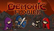 Jouer à Demonic Flower