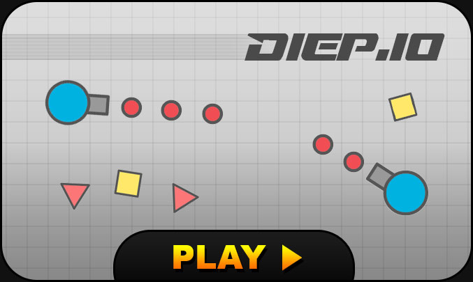 Diepio