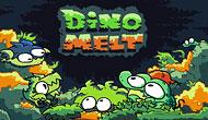 DinoMelt