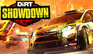 Jouer à Dirt Showdown