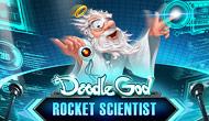Doodle God :...