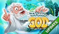 Doodle God Ultimate...