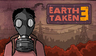 Earth Taken 3