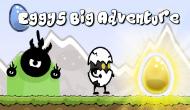 Eggys Big Adventure