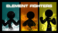 Element Fighters