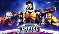 Empire Millennium...
