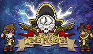 Jouer à Epic Time Pirates