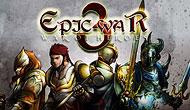 Epic War 3