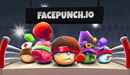 Facepunch.io