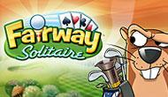 Jouer à Fairway Solitaire