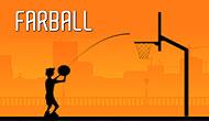 Farball