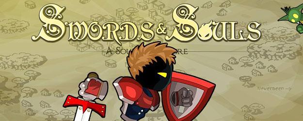 Swords & Souls