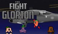 Fight for Glorton