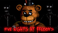Five Nights at...