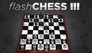 FlashChess 3
