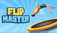 Jouer à Flip Master