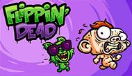 Jouer à Flippin Dead