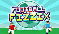 Jouer à Football Fizzix