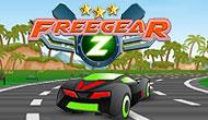 FreeGear Z