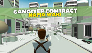 Gangster Contract Mafia Wars