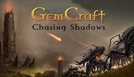 Gemcraft Chasing...