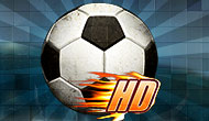 Jouer à Go ! Football HD