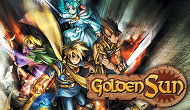 Golden Sun 2 : The Lost Age - Play Free Online Games - Snokido